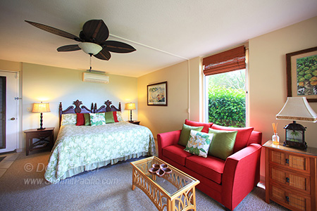 Pictures Of Hanalei Bay Resort 7101 And 7102