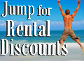 Hawaii Vacation Discounts