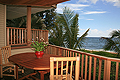 Beachfront Home in Haena