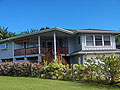 Vacation Home in Hanalei