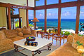 Kauai Vacation Homes