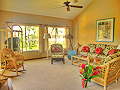 3 Bedroom Condo in Poipu, Kauai