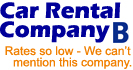 Car Rentals Hawaii